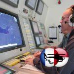 Bristol Airport drops Lower Airspace Radar Service (LARS)
