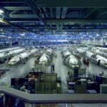 Airbus и Boeing предсказывают будущее