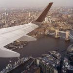 Аренда самолета: какие ошибки нельзя допускать