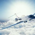 Преимущества и недостатки аренды частного самолета