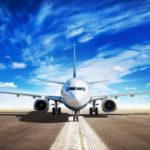 Какие частные самолеты популярны в Великобритании