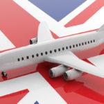 Как быстро заказать частный самолет в Великобритании